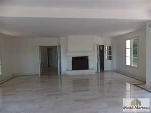 Porte Occasion Maison : immobilier aux portes du mans a vendre vente acheter ach maison aux ~ Medecine-chirurgie-esthetiques.com Avis de Voitures