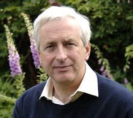 Royal Biographer Hugo Vickers To Speak On Cecil Beaton
