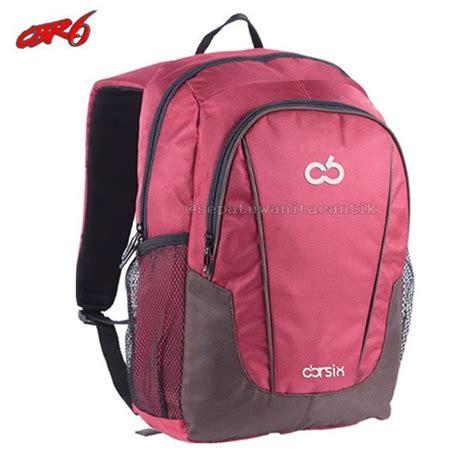 jual harga murah tas ransel tas punggung pria wanita dobly cbr6 arcs902 30x14x44 tas gendong