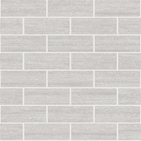 tile effect wallpaper for kitchen holden wood tile effect kitchen bathroom tiling wallpaper 8479