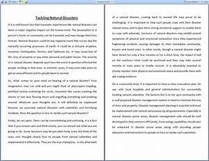 Word Essay Write A Proposal For A Research Paper  Word Essay   Word Essay Sample Mahatma Gandhi Essay In English also Essays Papers Essay On Cow In English