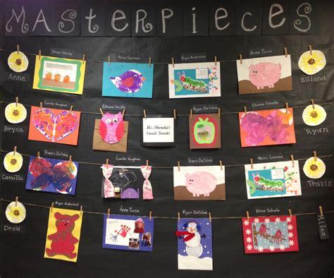 preschool show display my personal preschool 541 | 7fb34463b6258632f8698170dbd1edb4
