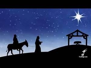 Christmas Music Religious & Traditional