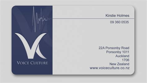 Collection Blank Business Card Template Microsoft Office Business Card Printing London Same Day Greensboro Print Embossed Layout Photoshop Plan Thesis Example Illustrator Vistaprint Maker Own Design
