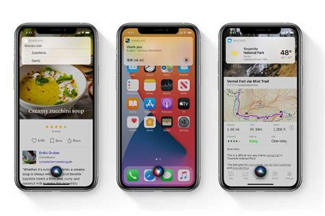 Can Your Apple iPhone And iPad Run The iOS 14 And iPadOS ...