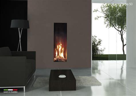 italkero roma  gas fireplace