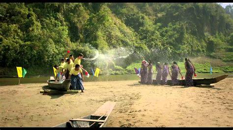 beautiful bangladesh land of stories