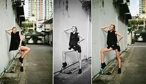 Cristina Maria Saracut Gallery. Europe fashion photography ...