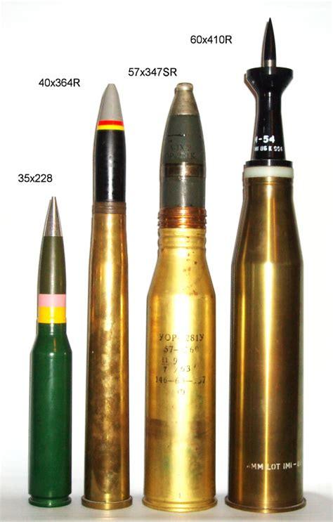 Bushmaster III