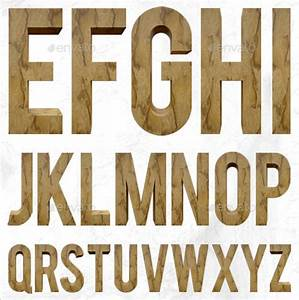 25 wooden alphabet letters free alphabet letters With wooden letters and symbols