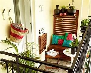 Kleiner Balkon Möbel : klapptisch klappstuhl m bel kleiner balkon balkonien pinterest kleine balkone klappstuhl ~ Sanjose-hotels-ca.com Haus und Dekorationen