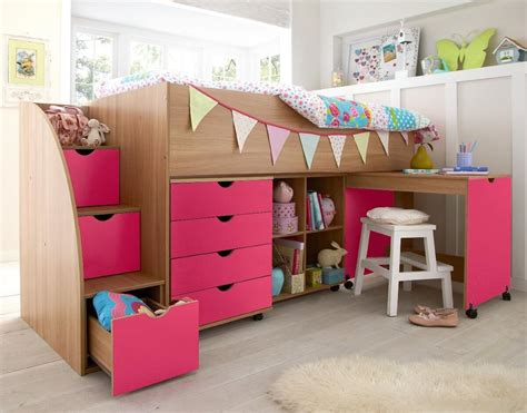 Cabin Beds by 55 Cabin Beds With Storage House Cabin Bed With
