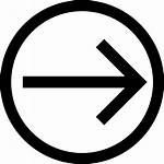 Icon Button Right Arrow Icons Onlinewebfonts Svg