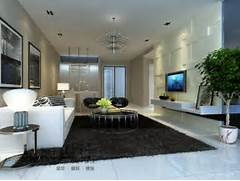 Modern Contemporary Living Rooms by Modern Living Rooms From The Far East