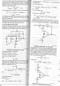 überhöhung Berechnen : butterworth tiefpa filter berechnen wie ~ Themetempest.com Abrechnung