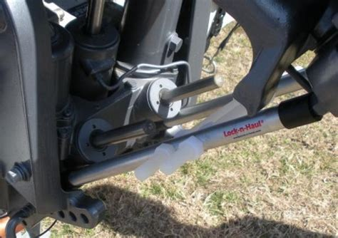 Boat Motor Support Bar by Outboard Motor Support Impremedia Net