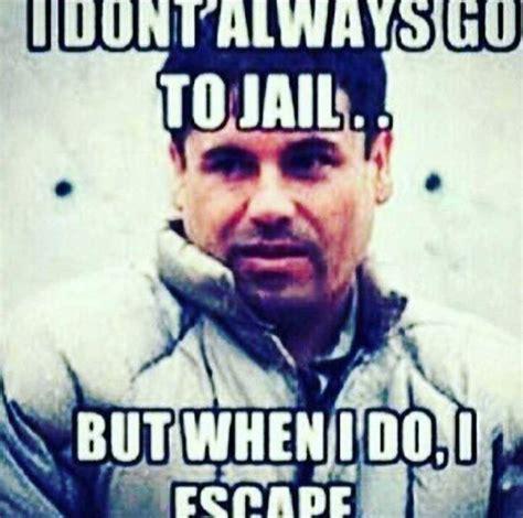 El Chapo Memes - el chapo captured best funny memes heavy com page 7