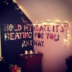 hipster bedroom ideas tumblr memes