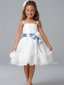 Beach wedding flower girl dresses quotes for Flower girl dresses for beach wedding