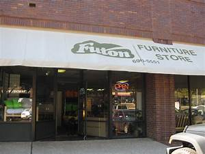 Texas Largest Futon Store In The Colonnade Shopping Center