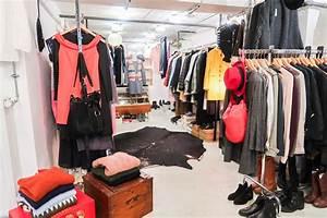 Vintage Shop München : the best thrift stores and vintage shops in munich ~ Orissabook.com Haus und Dekorationen