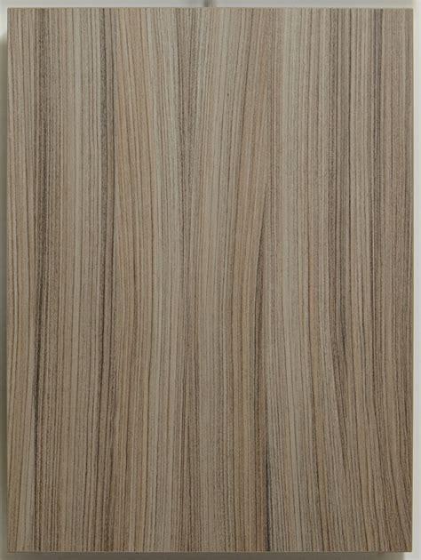 Kitchen Cabinet Textures by Etobicoke Textured Laminate Kitchen Cabinet Door By Allstyle