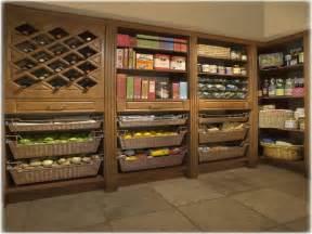 kitchen cabinet interior organizers superb kitchen cabinet pot organizer greenvirals style