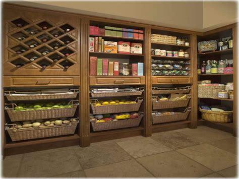 kitchen pantry shelf ideas diy kitchen pantry ideas