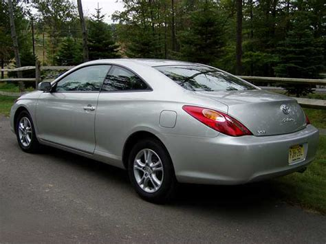 2014 Toyota Solara by Toyota Solara The News And Reviews With The Best