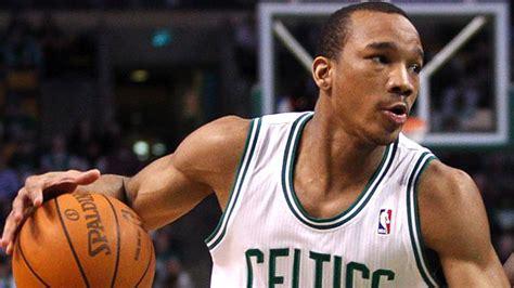 Celtics Finally Admit Avery Bradley is Not a Point Guard ...