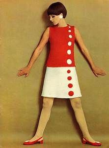 1960's Fashion images 1960's Fashion wallpaper and ...