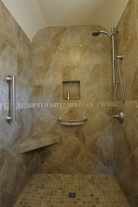 bathroom showers designs design a shower san jose