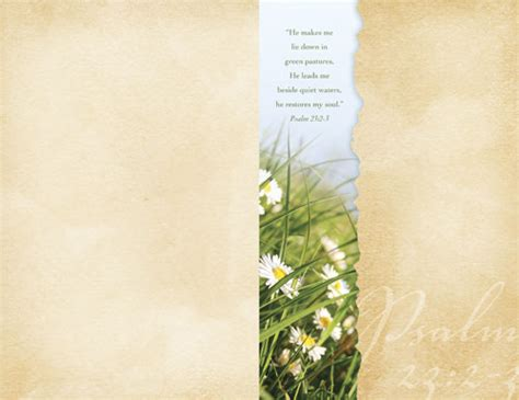 torn paper spring bulletin church bulletins outreach
