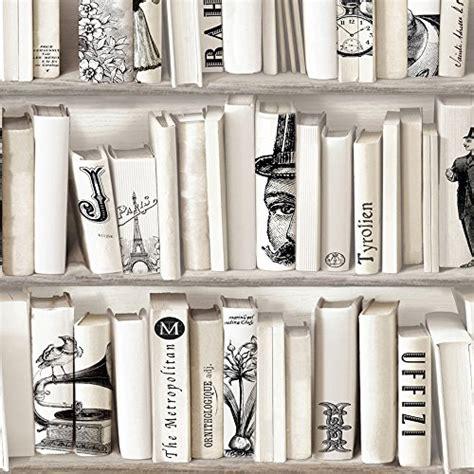 books black and white wallpaper d 243 nde comprar papel pintado precios tiendas y consejos