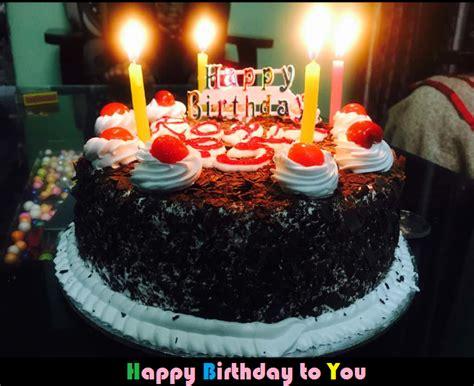 Birthday Cake Images Birthday Cakes Birthday Collections