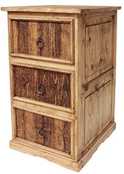62 best images about rustic pine furniture office on