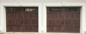 garage door 9x7overview 20x26 2 9x7 roll up door 8u0027 With 9x7 wood garage door