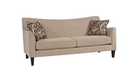 sofa vector vector sofa sofa so good