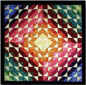simply basics quilt free pattern robert kaufman fabric