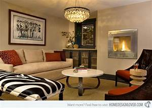 20 small living room ideas living room and decorating With photos of small living room designs