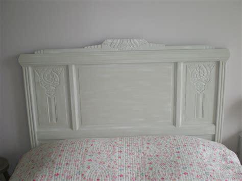 comment relooker sa chambre great duautres meubles et objets sont en cours de