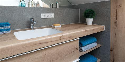 resopal spastyling sink integrierte designkonzepte resopal