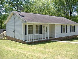 Houses For Rent In Greenwood Sc - houses for rent in greenwood sc