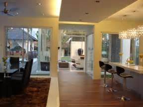 the bungalow house interior interior design for bungalow house decobizz