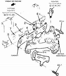 1998 Pontiac Trans Am 5 7l Mfi Ohv 8cyl