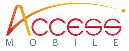 End Developer Pt Company Access Indonesia Dashboard