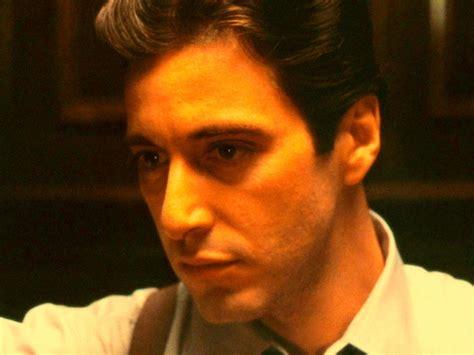 《教父2 The Godfather: Part Ⅱ》高清在线观看_磁力BT种子下载 _ 电影大全