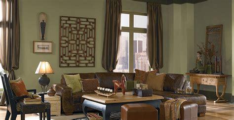 global living room eclectic living room gallery behr