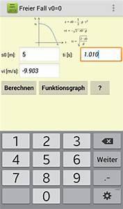 Schwerpunkt Berechnen Physik : mathe experte e ~ Themetempest.com Abrechnung