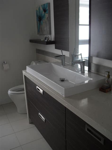 b 233 ton multi surfaces vanit 233 de salle de bain en b 233 ton